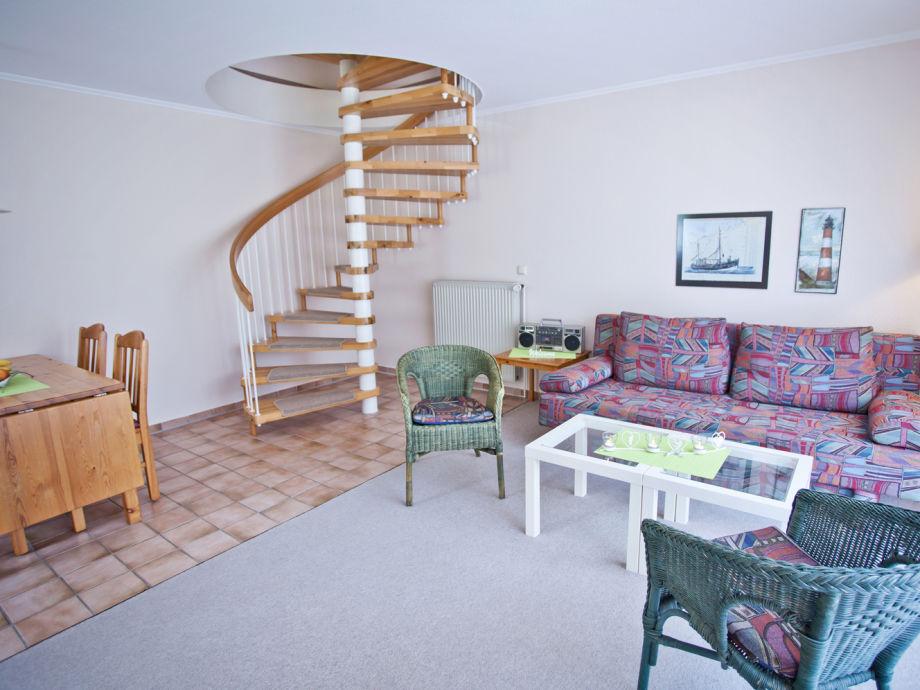 ferienwohnung kleine b 2 zimmer halbinsel eiderstedt. Black Bedroom Furniture Sets. Home Design Ideas