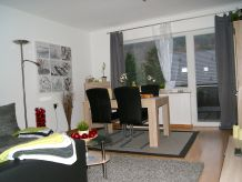 Holiday apartment SeeSicht 2