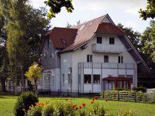 Ferienwohnung 6 im Haus Borée Prerow