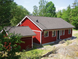 Ferienhaus Narsvik