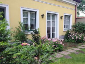 Holiday apartment Wien Hietzing