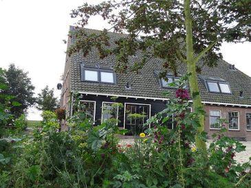 Bauernhof Boerderij de Fryhof