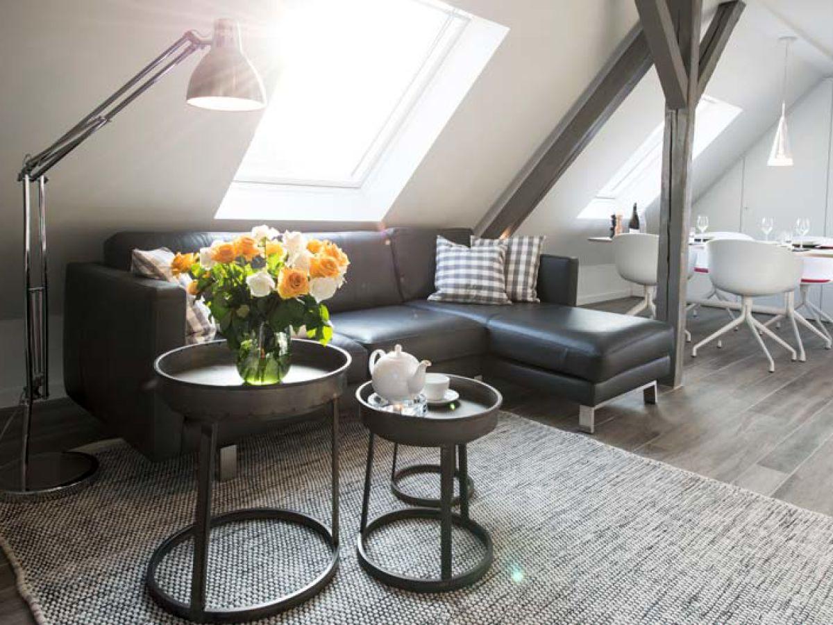 ferienwohnung piratennest in wyk f hr firma johanneslodge ii gbr herr rainer schnoege. Black Bedroom Furniture Sets. Home Design Ideas