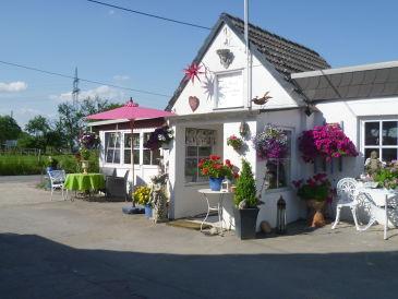 Ferienwohnung Country Lovers Cottage