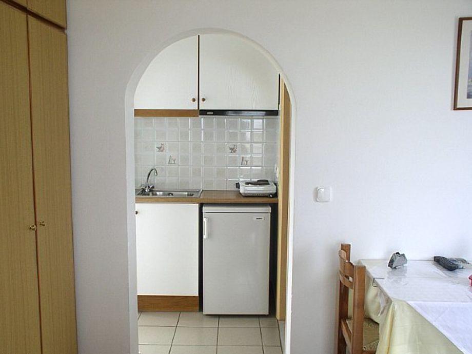 ferienwohnung private sun im fischerdorf mochlos ostkreta firma apartments private sun. Black Bedroom Furniture Sets. Home Design Ideas