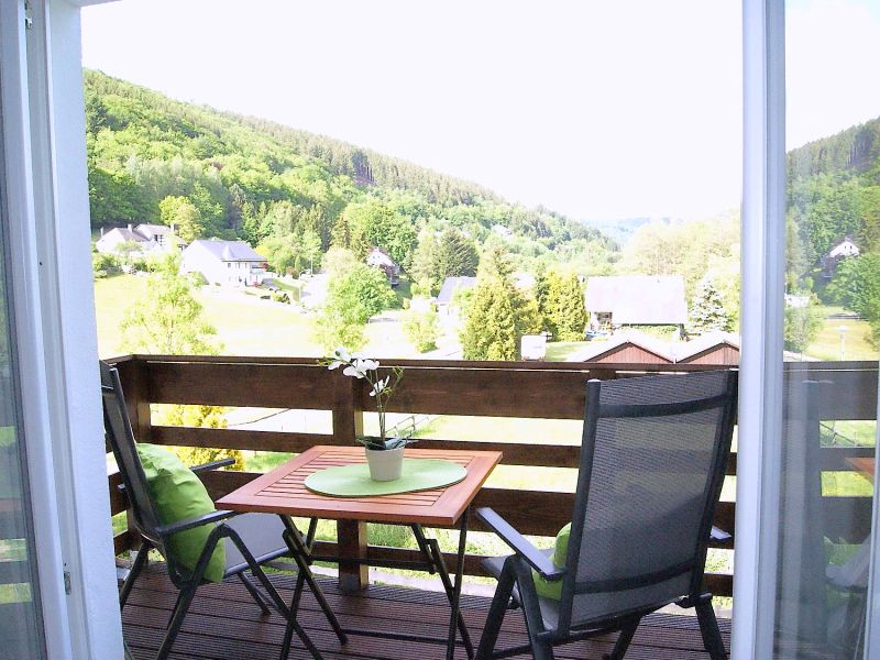 Holiday apartment TalBlick 4