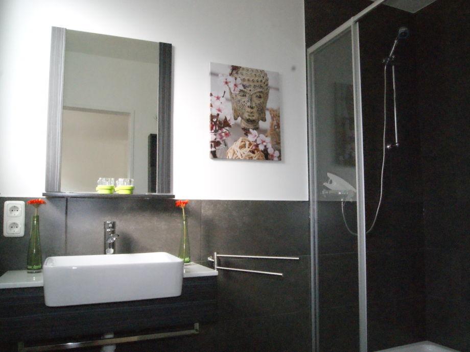 ferienwohnung talblick 4 rursee nordeifel eifel familie stephan burghartz. Black Bedroom Furniture Sets. Home Design Ideas