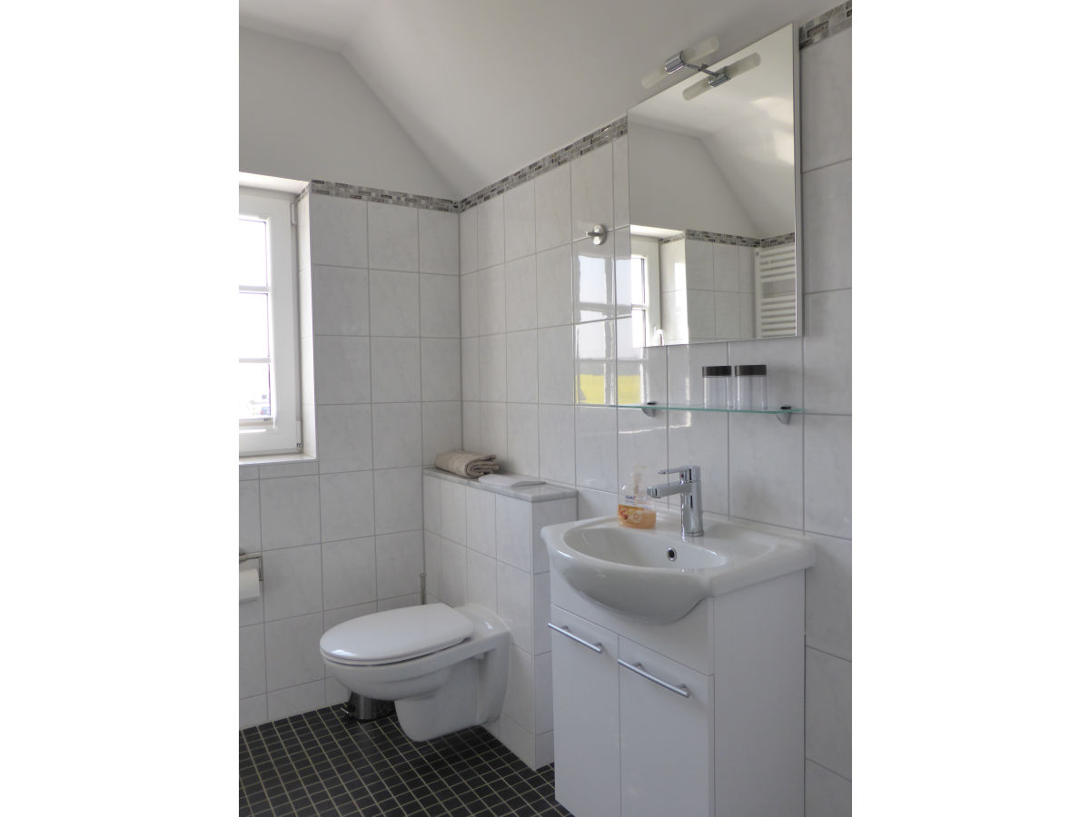 ferienhaus seeschwalbe ostsee frau regina liedke. Black Bedroom Furniture Sets. Home Design Ideas
