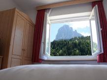 Ferienwohnung Bellaria
