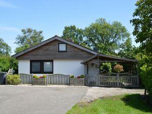 Ferienhaus Meeuwenstein 103