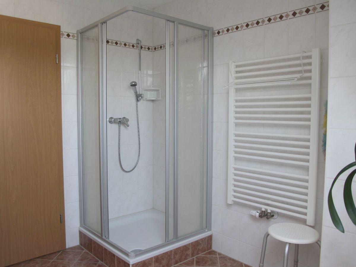 ferienwohnung moritzburg kulturlandschaft moritzburg. Black Bedroom Furniture Sets. Home Design Ideas