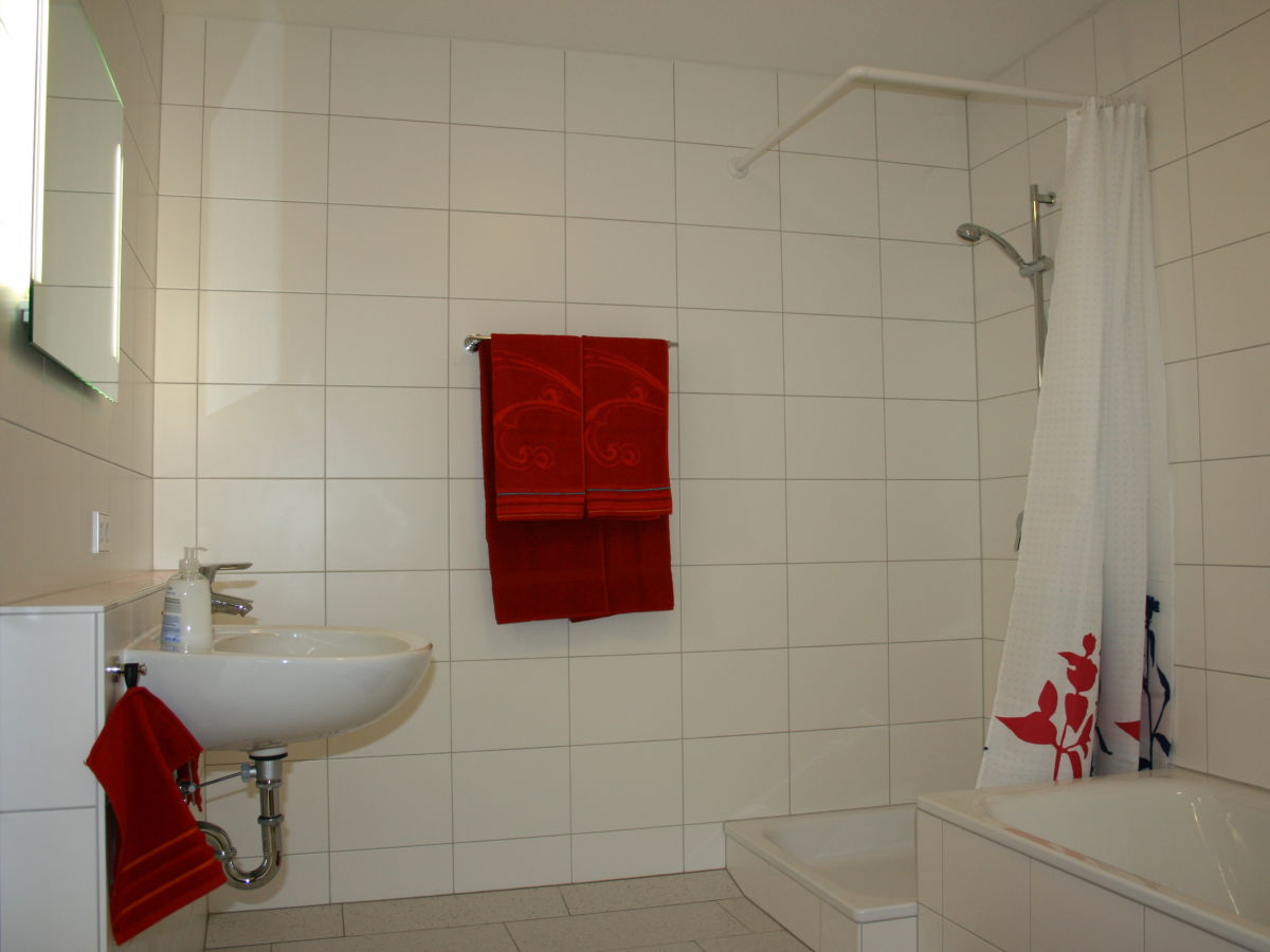 ferienwohnung plettenberg schw bische alb nordschwarzwald firma bruno schulz gbr herr. Black Bedroom Furniture Sets. Home Design Ideas