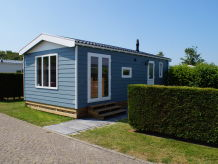 Chalet Coogherveld Texel type 3