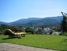 Ferienwohnung Haus mit Panoramablick