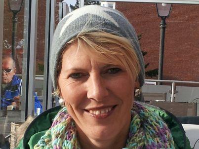 Ihr Gastgeber Silke Holm