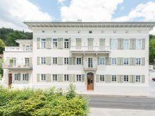 Ferienwohnung Palace am See