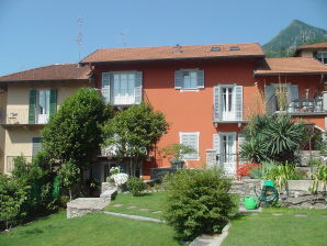 Holiday apartment Il Torchio C