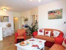 Holiday apartment Komfortferienwohnung 203