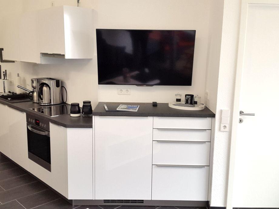 exklusive ferienwohnung weserblick bremerhaven frau gabriele heins. Black Bedroom Furniture Sets. Home Design Ideas