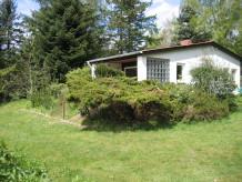 Ferienhaus am Langsee