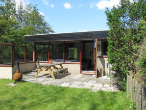 Ferienhaus 96 im Park Wildrijk