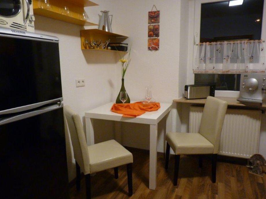 ferienwohnung apfelbaum kitzingen fr nkisches weinland herr johannes dotzer. Black Bedroom Furniture Sets. Home Design Ideas