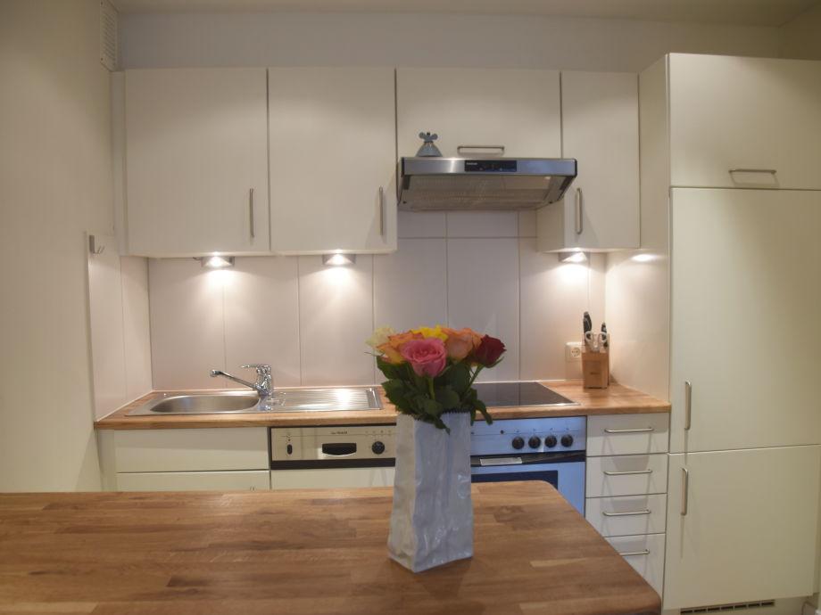 ferienwohnung apartment 17 sylt firma app verm holger klein herr holger klein. Black Bedroom Furniture Sets. Home Design Ideas