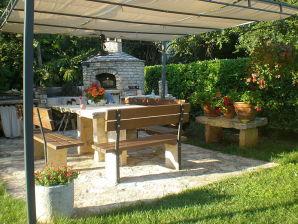 Ferienwohnung Casa Istria al Mare 2