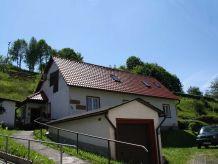 Ferienhaus Haus Ingrid