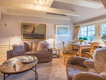 Ferienwohnung Maisonette Suite