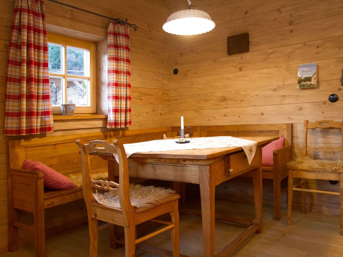 ferienhaus h hnerstall pinzgau zell am see unken firma soderhof herr markus soder. Black Bedroom Furniture Sets. Home Design Ideas
