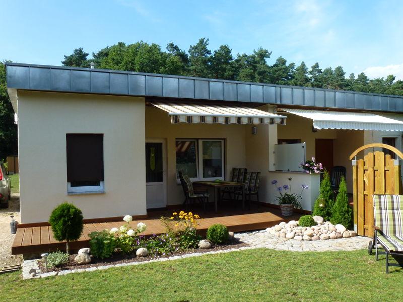 Ferienhaus Twietfort 10a Müller