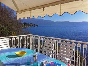 Apartment Stella del Lago - Villa Giulia - Gardone