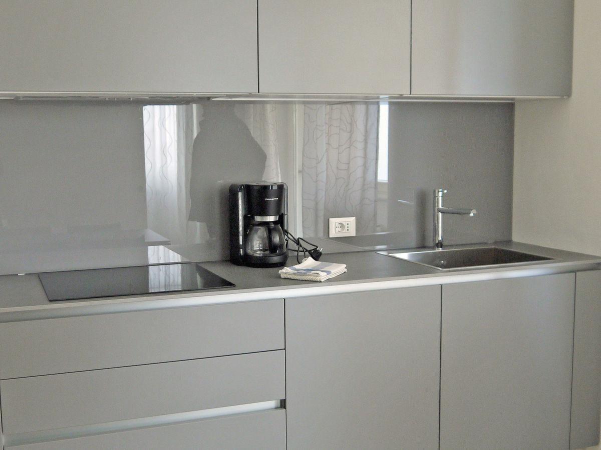 Die Moderne Kuche_162956 ~ Neuesten Ideen Für Die Dekoration Ihres Hauses    Labermann.com