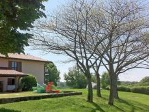 Holiday house Villa Monte Croce