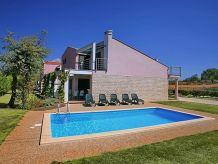 Villa Villa Mihelici I