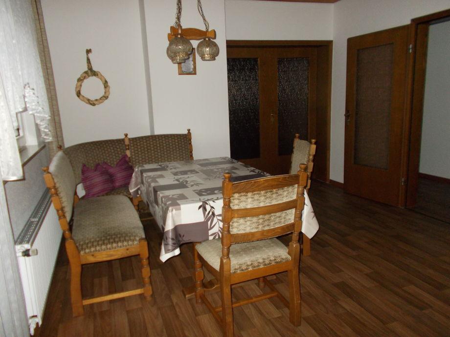 ferienwohnung kastning steinhuder meer herr heinrich kastning. Black Bedroom Furniture Sets. Home Design Ideas