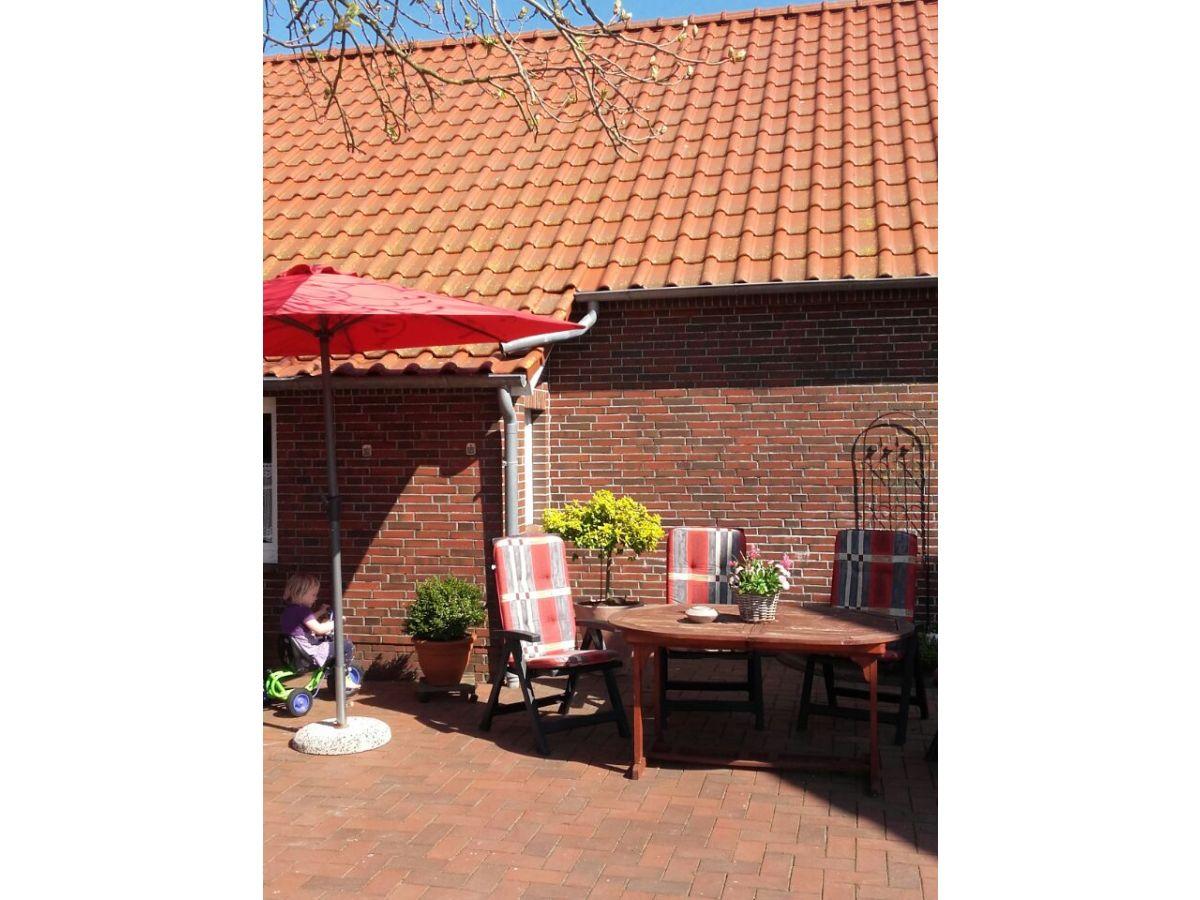 Küchenzeile Albers ~ ferienhaus albers 2, ostfriesland alwine albers