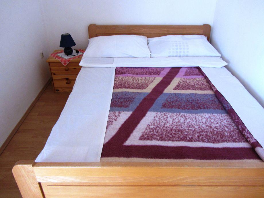 ferienwohnung serbecic marica malinska insel krk firma. Black Bedroom Furniture Sets. Home Design Ideas