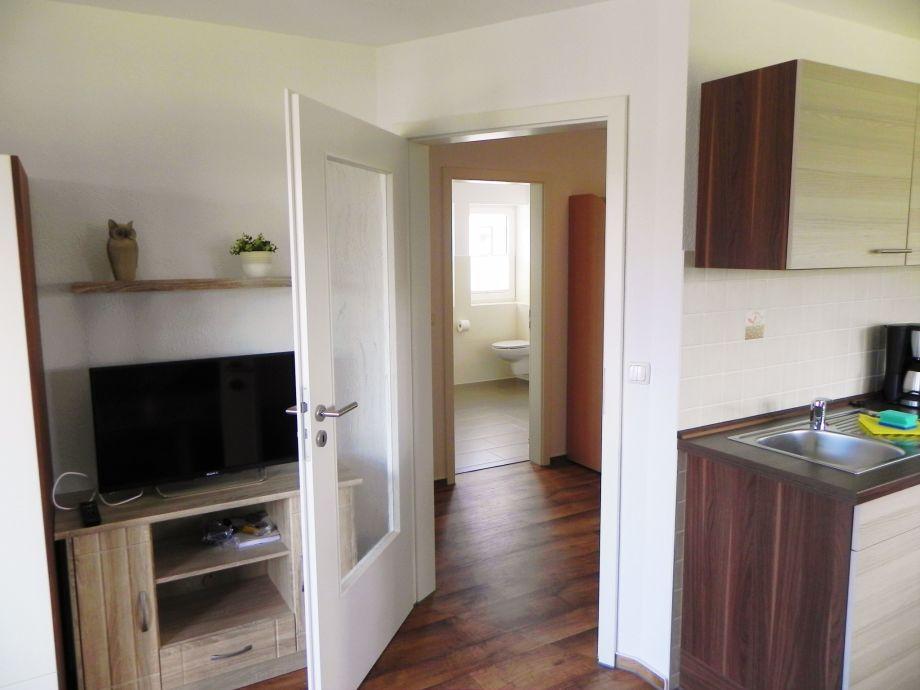 quadratisches wohnzimmer gestalten – Dumss.com