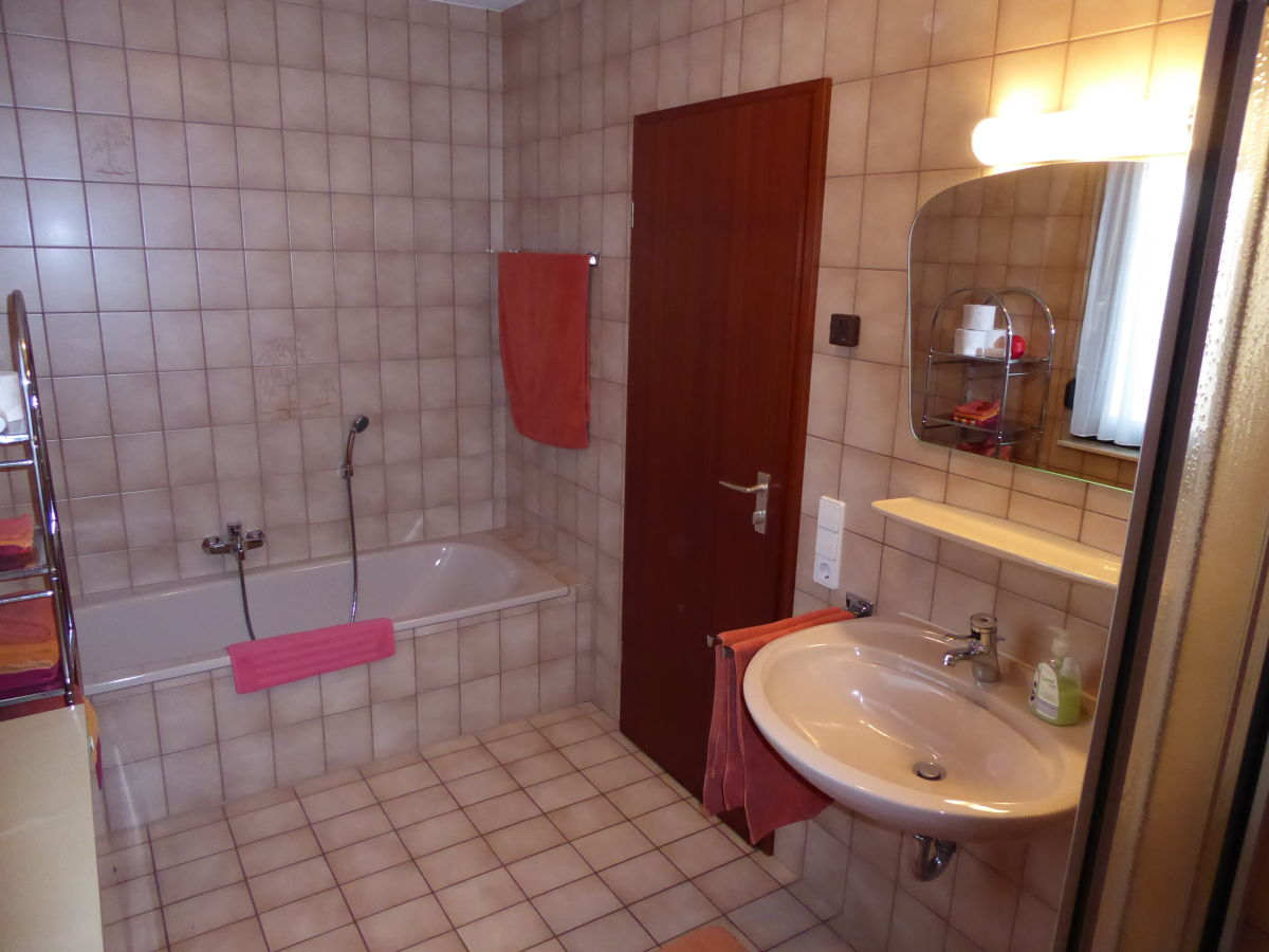 englisches badezimmer hausgestaltung ideen