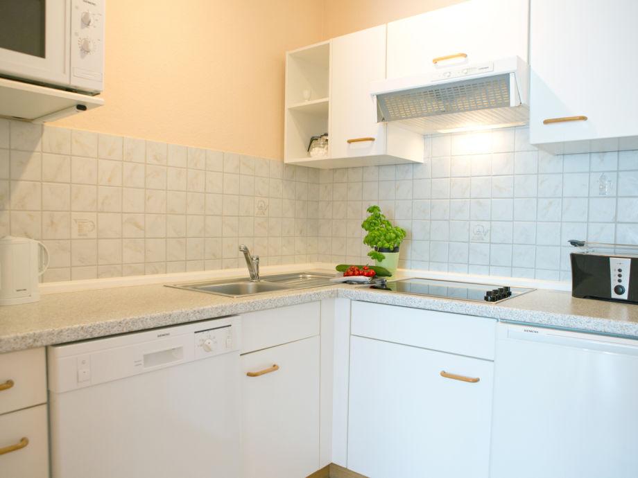 ferienwohnung kleine b 3 zimmer halbinsel eiderstedt familie j rgen und katja wochele. Black Bedroom Furniture Sets. Home Design Ideas