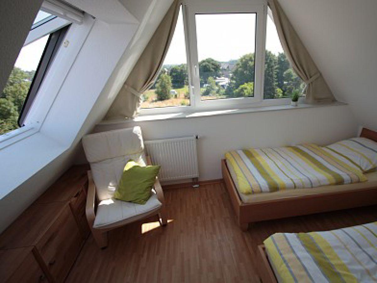 Dusche Unter Dem Dach : Ferienwohnung Ruge Bries (RB16), Cuxhaven, Duhnen – Firma Hamer