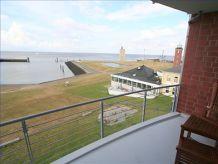 Ferienwohnung Residenz am Yachthafen (RY21)