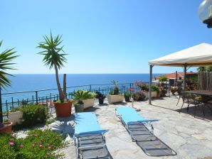 Ferienwohnung Casa Clara