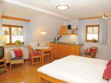 Gästezimmer im Gästehaus Erich Meyer