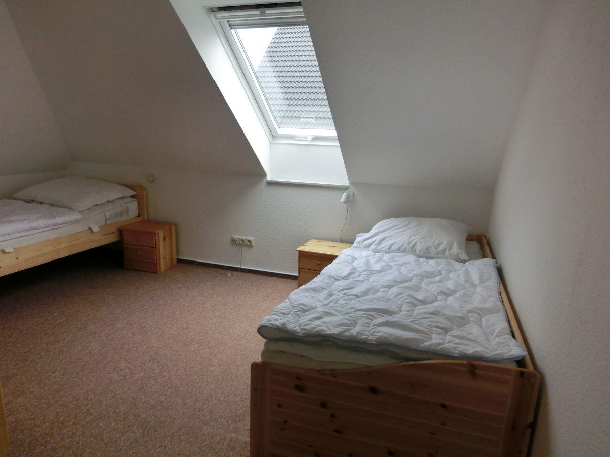ferienhaus usedom ostsee schlei herr lars schrader. Black Bedroom Furniture Sets. Home Design Ideas