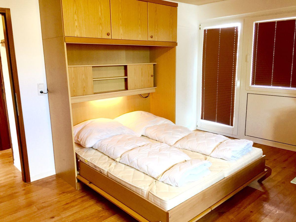 ferienwohnung haus lea og l becker bucht firma ferienwohnungen path frau melanie path. Black Bedroom Furniture Sets. Home Design Ideas