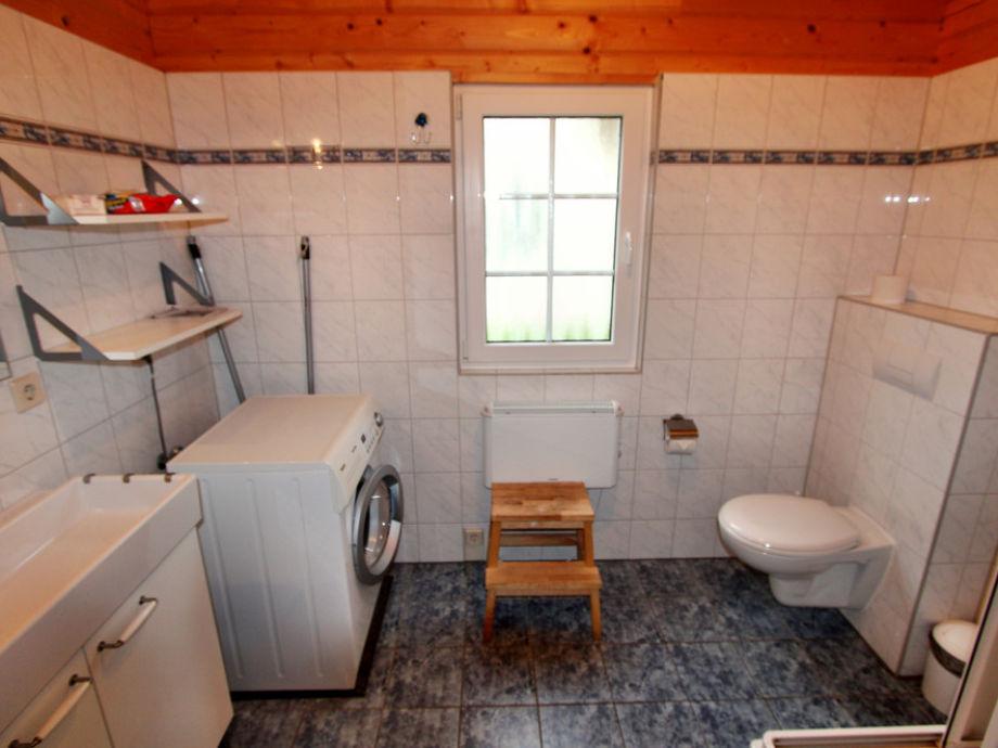 ferienhaus ferien haus fjord in seen he fleesensee meckenburgische seenplatte firma gsa mbh. Black Bedroom Furniture Sets. Home Design Ideas