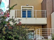 Villa Lucia in Plakias
